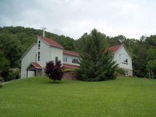6-10-2013-078