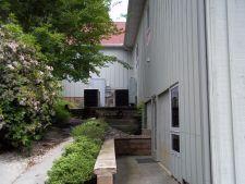 6-10-2013-081