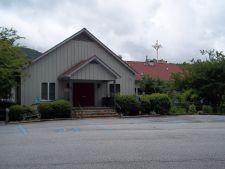 6-10-2013-082