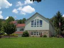 7-19-2013-010
